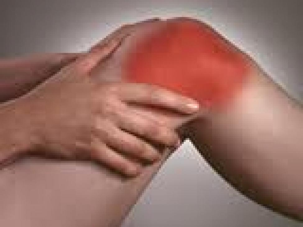 Лечение фольгой шейного остеохондроза видео